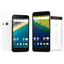 Huawei haluaa vaihtoehdon Androidille � Kehitt�� k�ytt�j�rjestelm�� Suomessa?