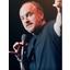 Koomikko jatkaa internetmyynti�: HBO-esiintyminen verkosta vitosella