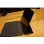 iSuppli: Microsoft Surface sales well below shipments