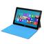 Microsoftin Steve Ballmer antoi vihi� taulutietokone Surfacen tulevasta hinnasta
