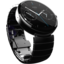 Google shows off prototypes of Moto 360 and LG G Watch