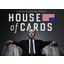 'House of Cards' will return for fifth season on Netflix