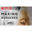 Netflixin kohua her�tt�neest� dokumenttisarjasta toinen kausi