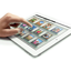 ABI Research: Kindle Fire disappears in Q1 tablet market share