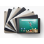 Google, T-Mobile make Nexus 9 with LTE available