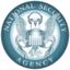 NSA:lla on tieto ja taito urkkia �lypuhelimia