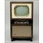 Kommentti: antennipiuhan katkaisu vaatii viel� viitseli�isyytt� tv-katsojalta