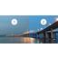 OnePlus esittelee tulevan OnePlus 5:n kaksoiskameran kyvykkyyttää Twitter-kuvassa