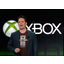 Microsoft: Xbox One to get GPU power boost