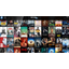 ISPs ordered to block Popcorn Time sites