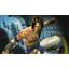 Ubisoft tarjoaa ilmaiseksi legendaarista PC-peli� � Lis�� tulossa my�hemmin