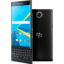 BlackBerry Priv is official with $699 price tag