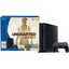 PlayStation 4 bundles for $300 will be available soon