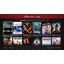 PS3 gets Redbox Instant app