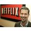 Netflix siirtym�ss� ensimm�ist� kertaa kolmeen maksutasoon