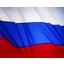Venäjän hallitus suunnittelee kiristävänsä otettaan maan tietoliikenteestä