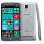 New Samsung ATIV SE Windows Phone goes up for pre-order