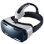 Samsung's Virtual Reality headset is on sale for $200