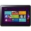 Kommentti: Lokakuun loppu on tuotejulkistusten superaikaa: Windows 8, iPad Mini, uusi Android, WP8