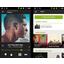 Spotify ilmaiseksi tabletteihin ja puhelimiin - ei ainakaan viel� Windows Phonelle