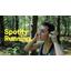 Podcasts, Videos, Running Tracks... Spotify broadens content platform