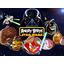 Rovio and Lucasfilm team up for 'Angry Birds Star Wars'