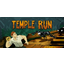 Mobile hit 'Temple Run' series reaches 1 billion downloads