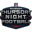 Twitter wins rights to stream Thursday night football games