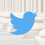 Twitter sues Feds to lift gag on surveillance scope details