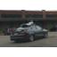 Taksipalvelu Uber kehitt�� kuljettajattomia autoja