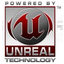 Mozilla and Epic Games team up to bring Unreal Engine 3 to the Web