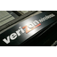 Verizon purchases remaining 45 percent of Verizon Wireless for $130 billion