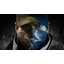 'Watch Dogs' gets delayed until next spring