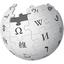 Wikipedia pulassa? Poliisihallitus ep�ilee Wikipedian rahanker�yst� laittomaksi