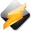 L�hteet: Microsoft suunnittelee WinAMPin ja Shoutcastin ostoa