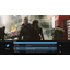 Xbox One getting HBO Go, Twitter, Vine, Showtime Anytime, Comedy Central and dozens more