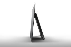 Sony on esitellyt CES-messuilla uudet 4K OLED -televisiot