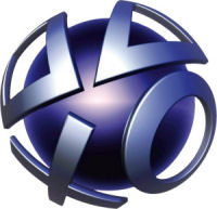 PSN users get $10 credit for loyalty
