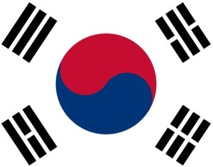 South Korea to create own smartphone OS