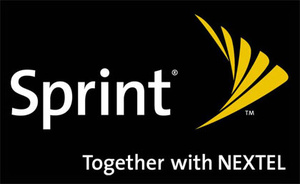 Sprint CEO to take pay cut after iPhone investment