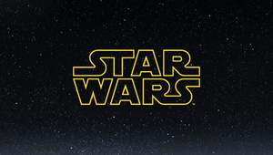'Star Wars' films to be re-released in 3D starting in 2012