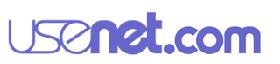 EMI loses case to Usenet provider