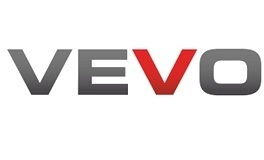 Is Google about to invest in music video giant Vevo?