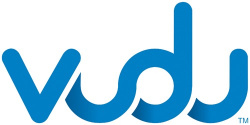 Vudu gets upgrades