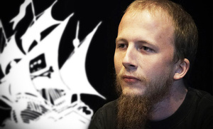 Pirate Bay oprichter gearresteerd in Cambodja