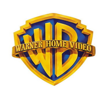 Warner pulls new releases from Blockbuster following release window argument