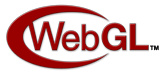 Microsoft engineers reveal WebGL security woes