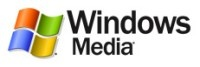 New guide for installing WMP 11 on Windows MCE 2004