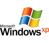 Windows XP sees its share fall under 50 percent, finally