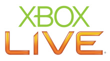 CinemaNow, MLB.tv Xbox Live apps updated
